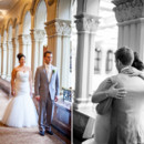 130x130 sq 1389139554746 10 landmark center saint paul minnesota wedding ph