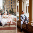 130x130 sq 1389139558858 11 landmark center saint paul minnesota wedding ph