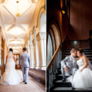 130x130 sq 1389139566323 13 landmark center saint paul minnesota wedding ph