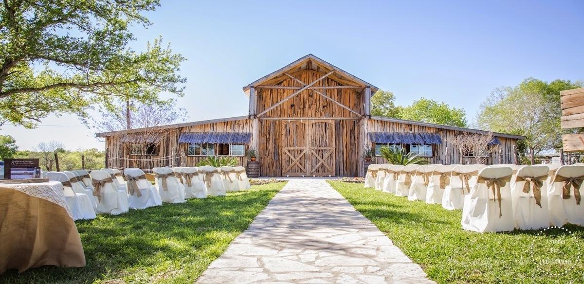 Rancho La Mission Reviews Amp Ratings Wedding Ceremony