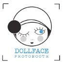 130x130 sq 1337785341280 dollfacephotoboothandevents