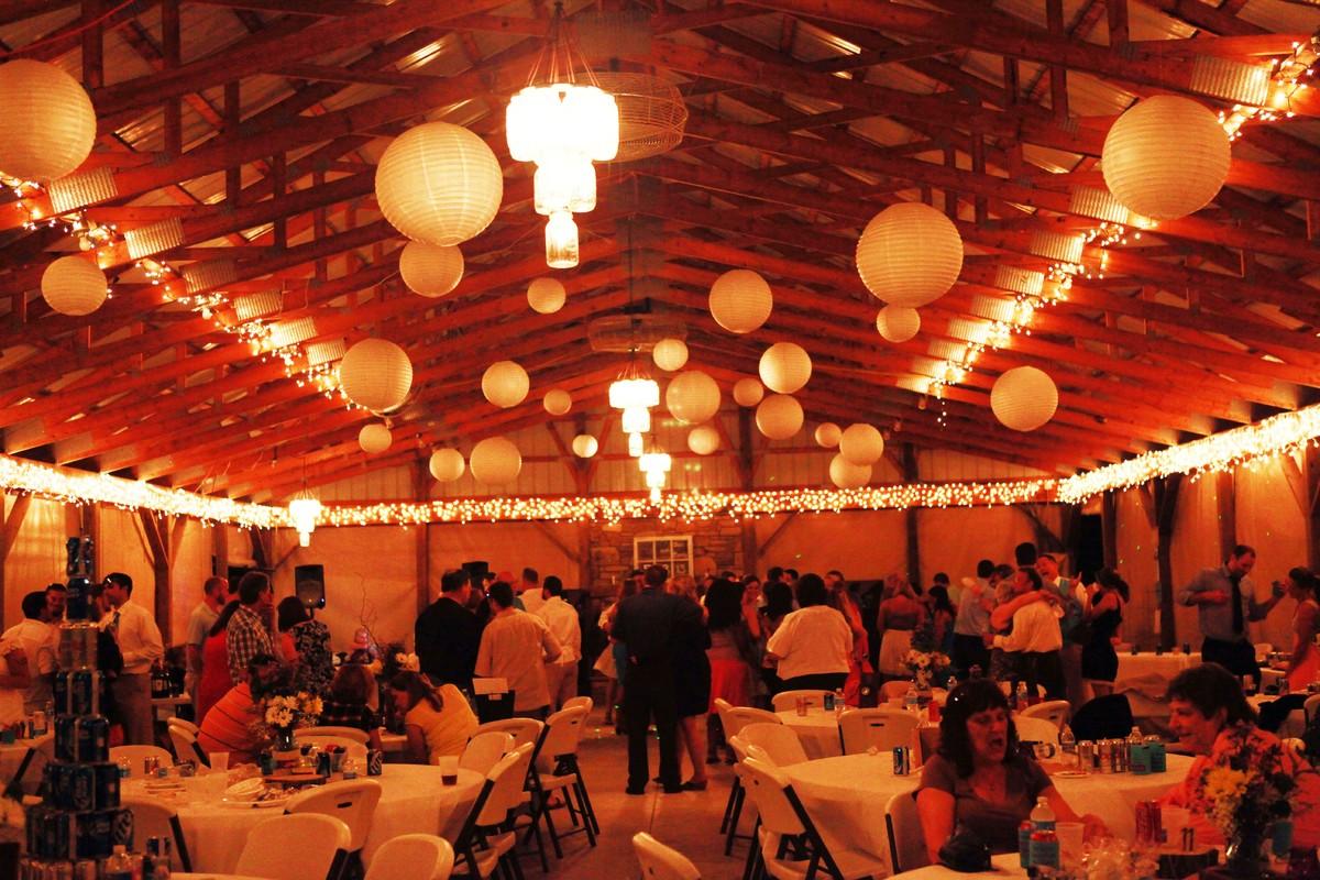 Boondocks Farms Wedding Ceremony Amp Reception Venue