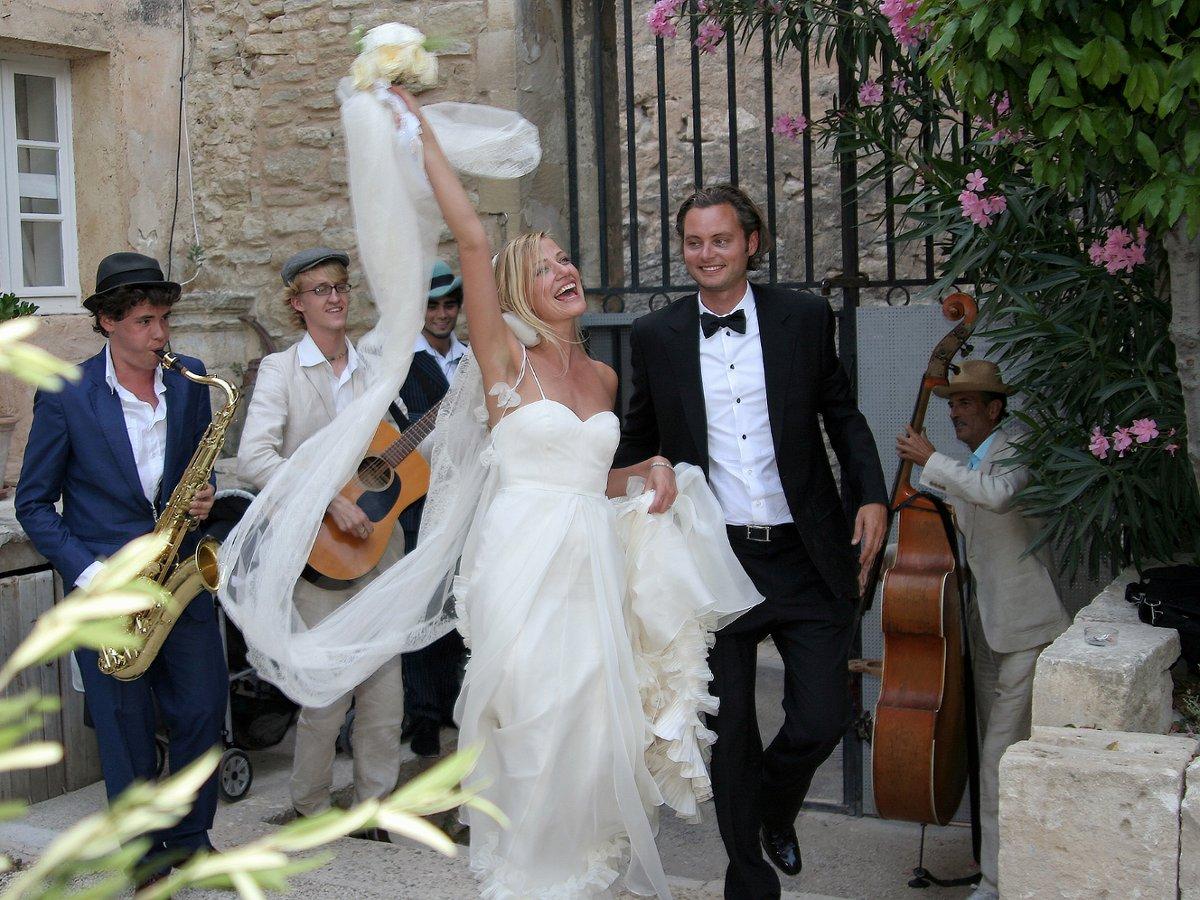 Haute weddings advice haute weddings tips france france for Haute weddings chamonix