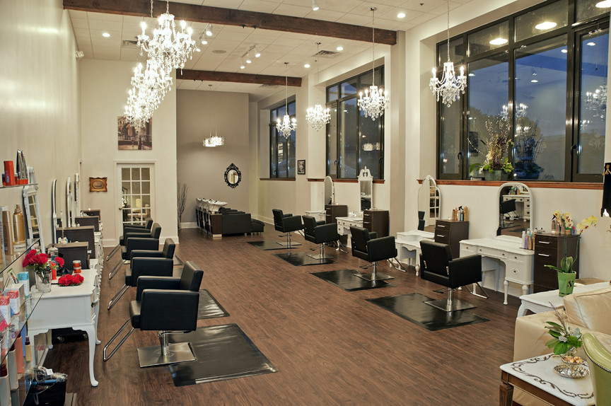 Plum salon and spa wedding beauty health pennsylvania for Abaca salon harrisburg pa