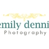 Emily Dennis Photography