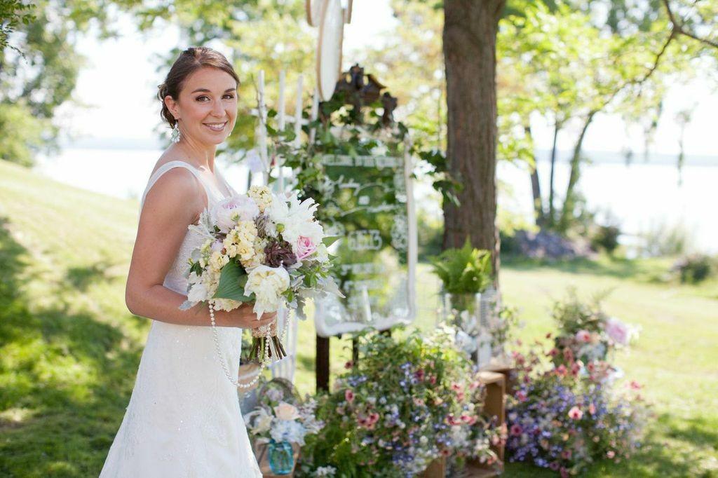 pauleenanne design photos wedding planning pictures new