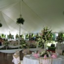 130x130 sq 1432221418348 weddingtentrentalpoletentsphiladelphiapa
