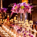 130x130 sq 1390485433334 elegant wedding