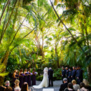 130x130 sq 1390485441551 paradise wedding