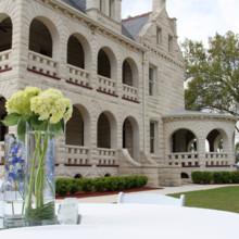 Lambermont Events Venue San Antonio Tx Weddingwire