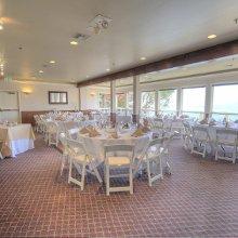 Spyglass Inn Restaurant Venue Pismo Beach Ca