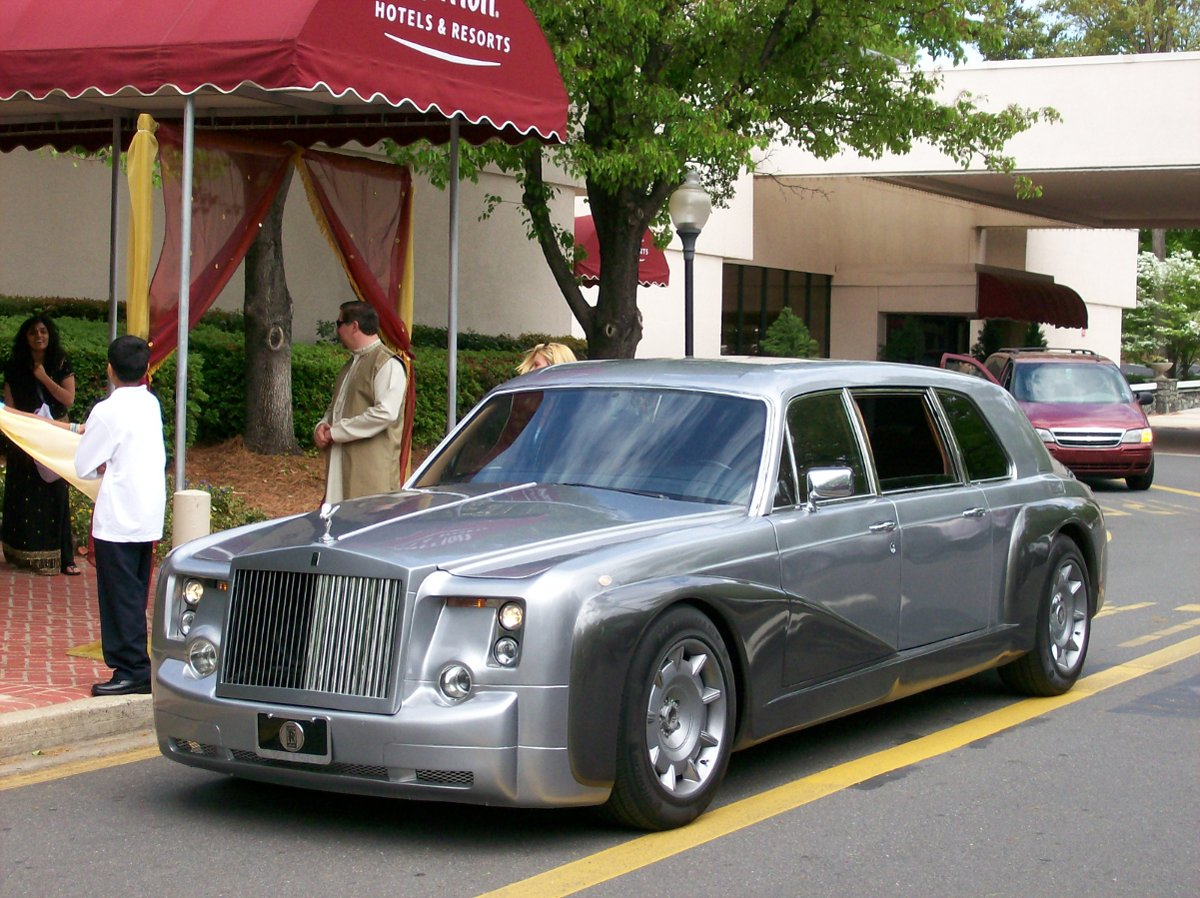 Triangle Rent A Car Greensboro Nc: Royal Limousine Advice, Royal Limousine Tips North