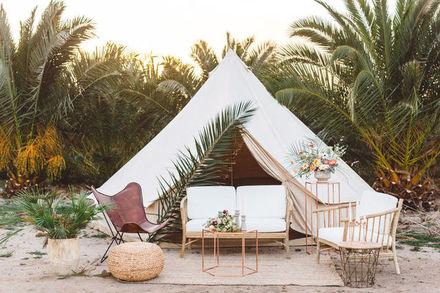 Malibu wedding rentals reviews for rentals for Malibu house rentals for weddings