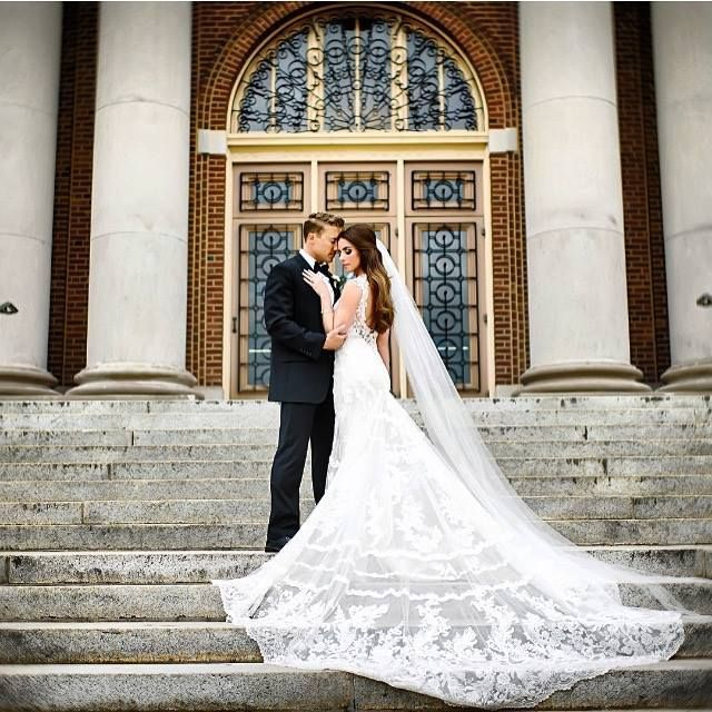 Elite bridal wedding dress attire illinois for Wedding dresses champaign il