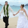 Oahu Beach Wedding Packages