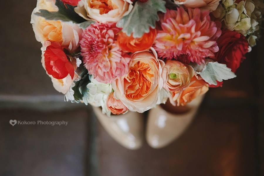 bella calla wedding flowers wedding planning colorado denver colorado springs boulder. Black Bedroom Furniture Sets. Home Design Ideas