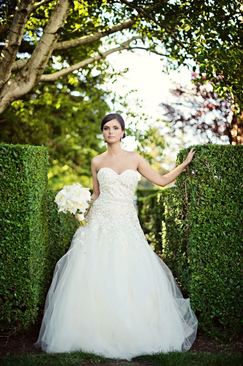 Wedding Dresses Yonkers Ny : A little something white bridal couture reviews ratings