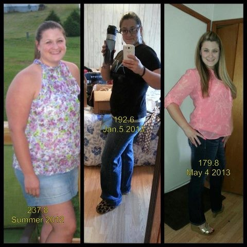 ace the weight loss supplement that actually works