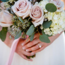 130x130 sq 1413908017050 bridal bouquet flowers by janie calgary wedding fl