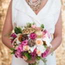 130x130 sq 1413908636121 flowers by janie calgary wedding florist bridal bo