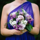130x130 sq 1413924636774 flowers by janie calgary wedding florist bridesmai