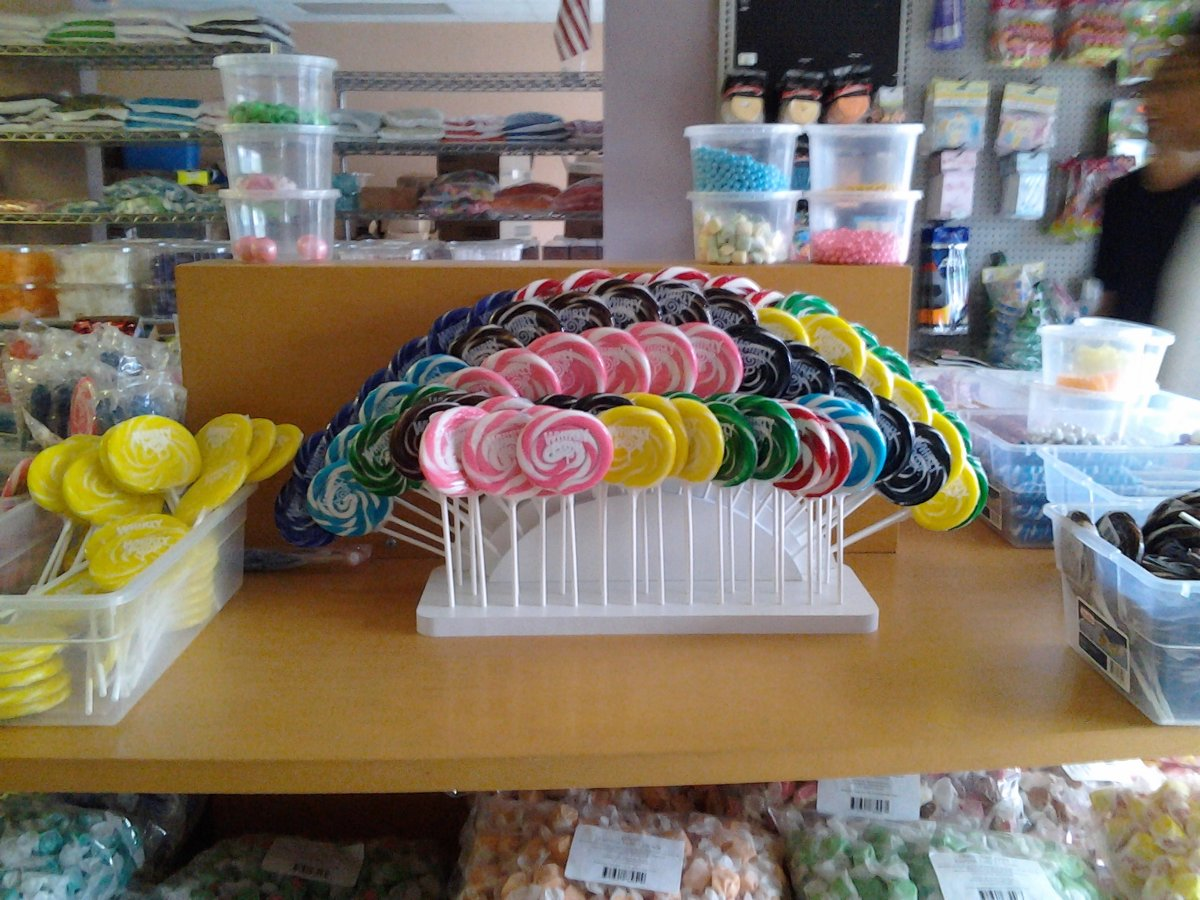 sugarman candy party supply, Wedding Unique Services (Other), Florida ...