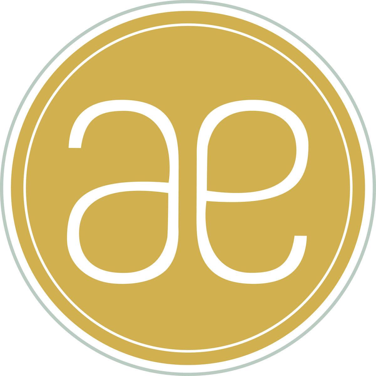 Ae Creative Reviews Amp Ratings Wedding Event Rentals Amp Photobooths Wedding Invitations Wedding