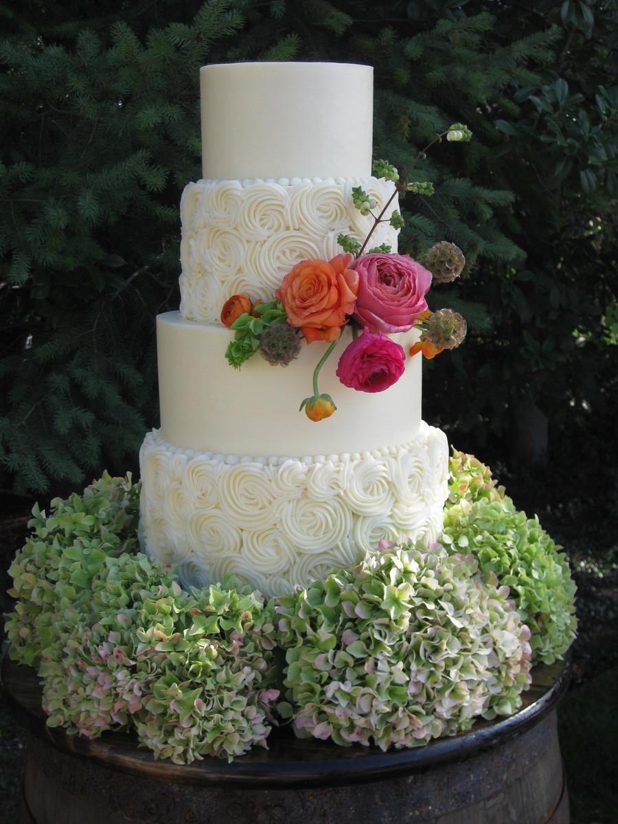 cakes de fleur wedding cake utah salt lake city and