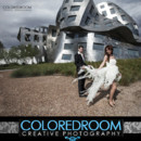 130x130 sq 1374074882349 coloredroom weddingwire 600x600
