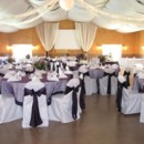 130x130 sq 1367708470625 logesky wedding