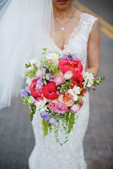 Wedding Flowers Flint Mi : Parsonage events reviews ratings wedding flowers