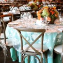 130x130 sq 1401978793337 southern events party rental company nashville wed