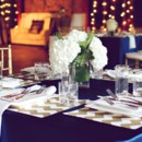 130x130 sq 1401978953180 southern events venue crawl amy nicole photo