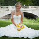 130x130 sq 1418091467650 beautiful bride picture
