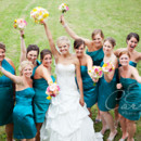 130x130 sq 1418091490583 bridesmaids in the park