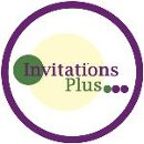 130x130 sq 1339696487126 invitationsplusbadge88