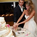 130x130 sq 1335273122132 bridegroomcakecutting