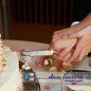 130x130 sq 1335273170362 bridegroomcakecutting2