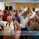 130x130 sq 1335273510332 weddingreceptiondancing