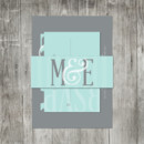 130x130 sq 1416342272892 ampersandmonogramweddingsuite
