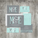 130x130 sq 1416342981157 ampersandmonogramweddingsuite2