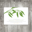 130x130 sq 1416343114198 eucalyptusbranchinvitation
