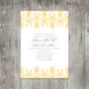 130x130 sq 1416343237304 damaskpatternweddinginvite