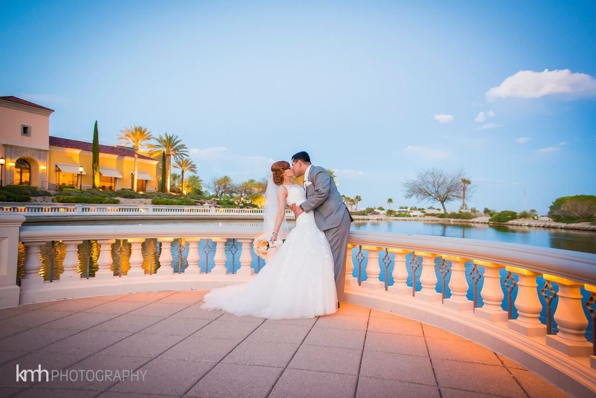 Siena Golf Club Weddings And Events Reviews & Ratings