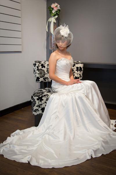 Bridal Gown Honolulu : Vows bridal and formals wedding dress attire hawaii