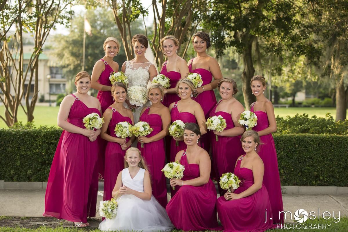 Wedding Flowers In Jacksonville Fl : Special arrangements wedding flowers florida