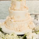 130x130 sq 1258950161639 wedding018