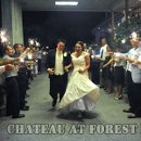 130x130 sq 1328131775188 weddingreception
