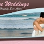Island Cruise Weddings, LLC