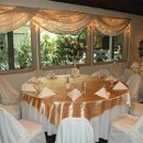 130x130 sq 1349987345679 theweddingroom